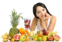 Top 10 thực phẩm giảm cân siêu nhanh cho mùa hè